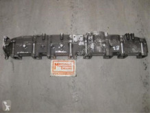 Scania Inlaatspruitstuk alimentation en air occasion