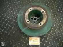 Volvo Trillingsdemper/poelie D7E EAE3 used motor