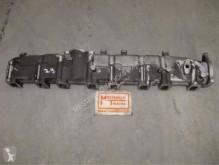 Alimentation en air Scania Inlaatspruitstuk