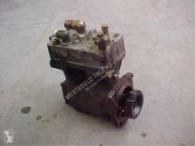 Scania Compressor motore usato