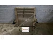 Repuestos para camiones sistema de refrigeración MAN Intercooler