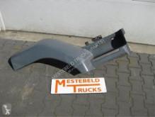 Náhradné diely na nákladné vozidlo DAF LF ojazdený