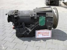 Repuestos para camiones transmisión caja de cambios DAF Versn bak MD 3060P
