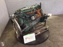Двигател Volvo Motor D6B 180 EC96