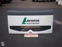 Repuestos para camiones Renault Premium usado