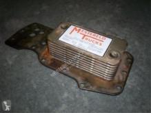 Motor DAF Oliekoeler 65