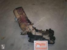 MAN Oliekoeler D2840 LF460 motore usato