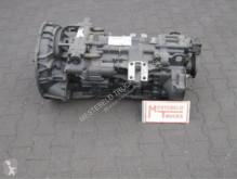 Mercedes G 211-16 rychlostní skříň použitý