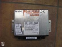 Części zamienne do pojazdów ciężarowych MAN Stuurkast ABS/ASR używana