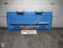 Iveco Grille truck part used