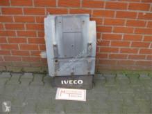 Резервни части за тежкотоварни превозни средства Iveco Eurocargo втора употреба