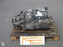Repuestos para camiones transmisión caja de cambios DAF 12 AS 2130TD
