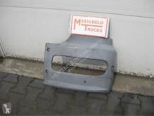 Peças pesados Mercedes Bumperdeel usado