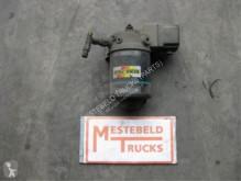 Piese de schimb vehicule de mare tonaj Scania Vetsmering second-hand