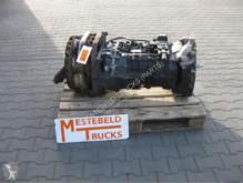 Boîte de vitesse MAN 6 S 150