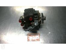 Iveco Eurocargo горивна система втора употреба
