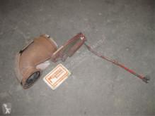 Marmitta/Scarico DAF Motorremklep