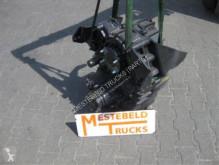 Repuestos para camiones MAN G 172 nuevo