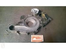 Scania motor Waterpomphuis DC16 18 LO1
