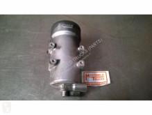 Système de carburation Scania Brandstoffilterhuis DC16 18 L01
