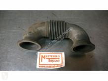Mercedes motor EGR buis OM 471 LA