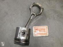 DAF Zuiger motore usato
