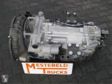 Mercedes G 211-16 boîte de vitesse occasion
