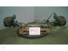 Reservedele til lastbil Meiller Vooras Actros MP4 brugt