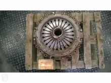 Mercedes Actros truck part used