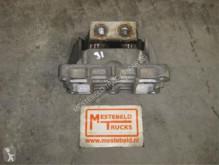Pièces détachées PL Mercedes Motorrubber occasion