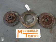 Mercedes Koppeling truck part used