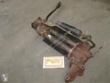 Repuestos para camiones MAN Uitlaat gasrecirculatie motor usado