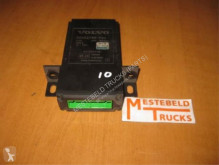 Volvo FH12 truck part used
