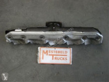 Mercedes motor Axor