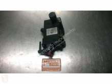 Резервни части за тежкотоварни превозни средства Mercedes Kantelpomp втора употреба