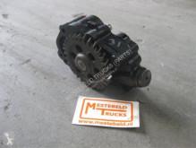 Repuestos para camiones motor Iveco Oliepomp
