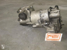 Repuestos para camiones Mercedes Schakelcil transmisión caja de cambios usado