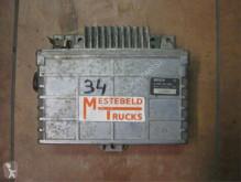 Reservedele til lastbil MAN ABS unit brugt