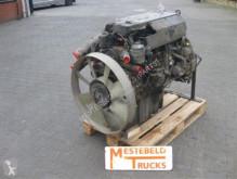 Двигател Mercedes OM 906 LA