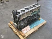 Volvo Motor D 9 A
