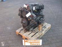 MAN D 0834 LFL02 used motor