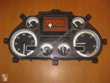 Ricambio per autocarri DAF Instrumentenpaneel 1544 CF-XF usato