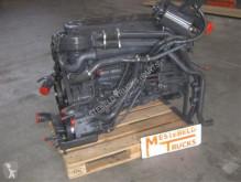 Mercedes OM 906 LA used motor
