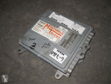 Резервни части за тежкотоварни превозни средства MAN EDC unit втора употреба