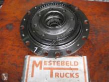 Repuestos para camiones MAN Naafreduktie usado