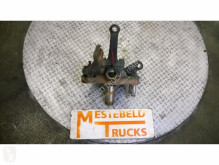 Scania Fusee links truck part used