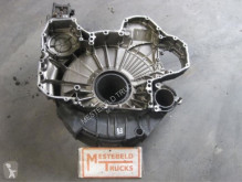 Scania motor Vliegwielhuis