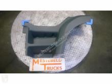 DAF Instapbak links truck part new