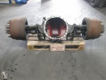 قطع غيار الآليات الثقيلة نظام التعليق محور Volvo Achterasbanjo