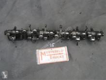 Volvo Tuimelaaras motore usato